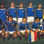 Ethnosociologie du football professionnel
