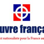 Les camps d'été de Jeune Nation selon Radio J(uive)