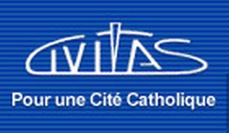 Mettre fin à l'instruction à domicile puis aux écoles hors-contrat : le plan maçonnique de Macron (Civitas)