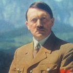 88 questions à un National-Socialiste (Ignacio Castillo Castro)
