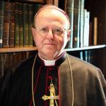 L'Opinionisme par Monseigneur Sanborn