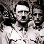 Offensive de Balance Ton Antisémite « Florian Rouanet disciple d'Adolf Hitler, membre de Démocratie Participative et de Discord »