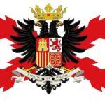 Himno de los Tercios Españoles