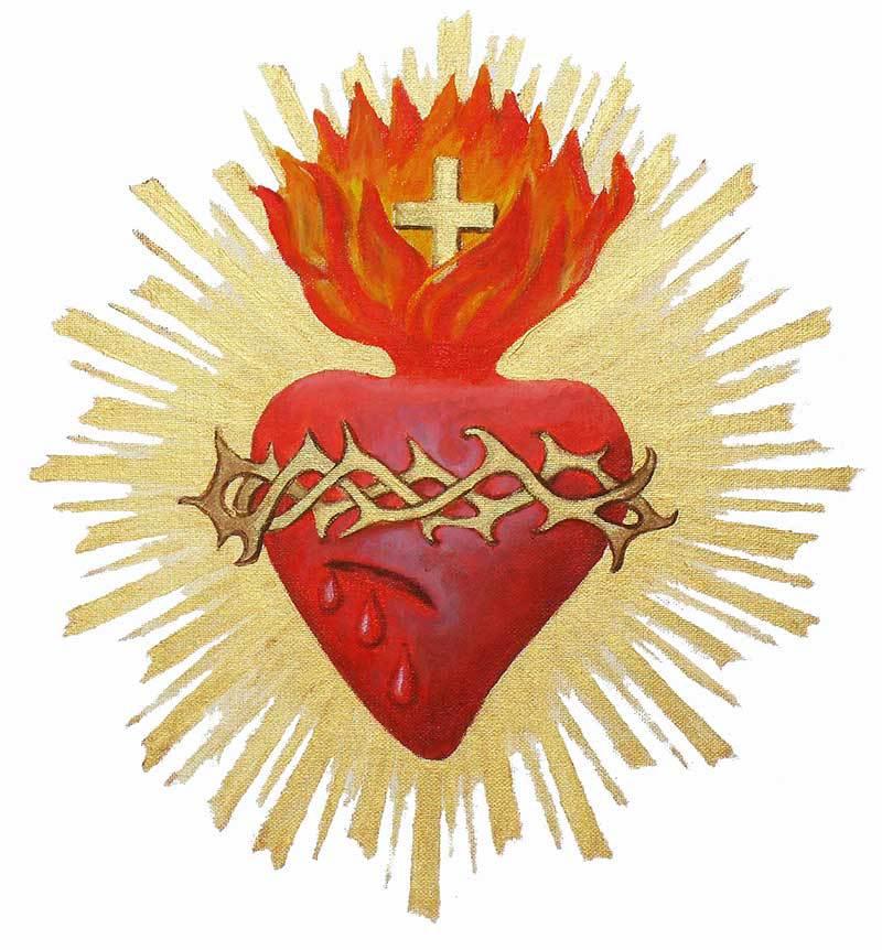Le Manifeste politique catholique de Théodon de Radio Regina