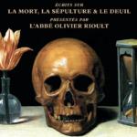 Du mépris de la mort - Abbé Rioult