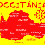 Longs extraits de « Occitanie Libre » du PNO (Parti Nationaliste Occitan) et conclusions