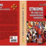 L'ethnisme, doctrine ethnique et inter-nationale de l'occitaniste François Fontan