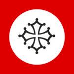Louis Alibert, pour un national-socialisme occitan