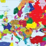 Analyses occitanistes et « régionalistes » pour les Élections européennes