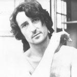 Marc Rouanet, un père « révisionniste historique »