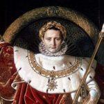 Le franc-maçonnerie sous le Consulat et le Premier Empire de Napoléon Bonaparte