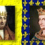 La bulle « Unam Sanctam » de Boniface VIII ne peut être fidéiste