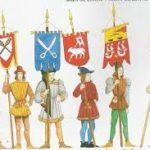 Le rôle des corporations ouvrières dans Rerum Novarum