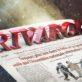 Activité rivarolienne - Bilan et perspective 2020