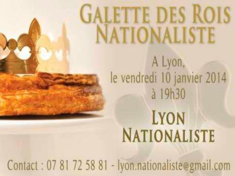 N°8 – Le droit du sol ou le droit du sang (Lyon, 10 janvier 14 – audio)