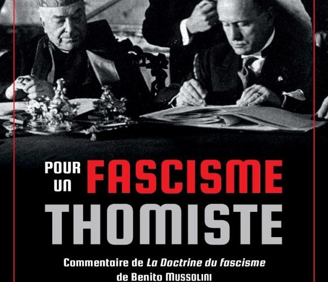 La « politie » ou sa perversion démocratique, Louis Le Carpentier