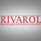 Le Monde appelle a censurer Rivarol