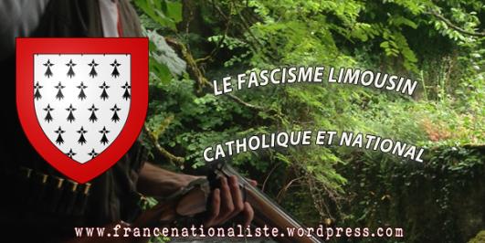 L'émeute de Meymac « Vive Louis XVII, vive la religion, vivent nos prêtres »