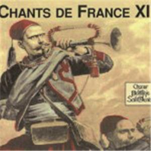 Chant scout de la Promesse (Choeur-Montjoie Saint-Denis)