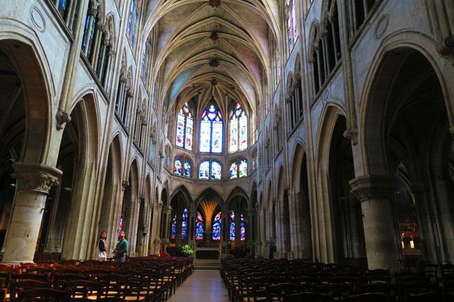 Du principe de l'épikie dans l'Église catholique  (l'intelligence dans l'application des lois)