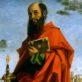 Ethnarchie chrétienne et saint paulienne