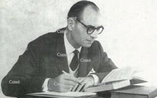 Jean Haupt