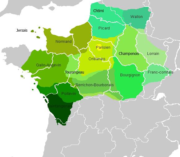La naissance du français moderne dans le courrier des lecteurs de Rivarol