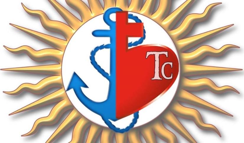 La liste des liens utiles publiée par Tradition Catholique