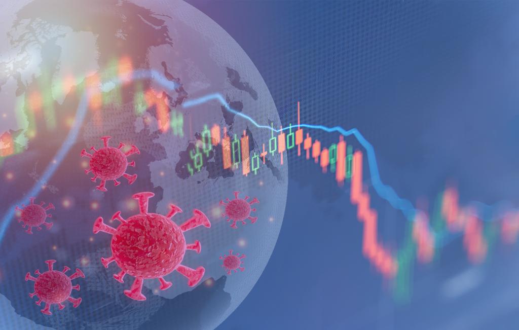 Billet d'humeur - Mesures essentielles des États dans le monde suite au covid-19 et à la «pandémie» (sic)