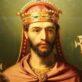L'Empereur Charlemagne dans la doctrine nationale-socialiste allemande