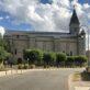 Paroisse d'Aureil, Limousin et sainteté