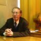 Entretien vidéo avec M. Pierre Sidos et communiqués nationalistes