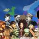 L'Europe : Histoire de ses peuples - Jean-Baptiste Duroselle