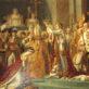 Napoléon Bonaparte, Pie VII et le Concordat avec l'Église catholique