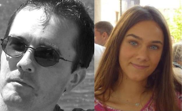 Victorine Dartois et Samuel Paty : violence du cosmopolitisme et actualité nationaliste
