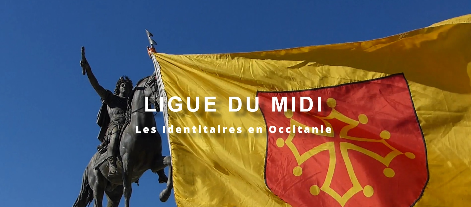 La dernière fête de la Ligue du Midi : militantisme et occitanisme