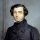 Alexis de Tocqueville et le despotisme démocratique