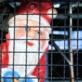Message d'espérance - « Noël en Taule », poème de Robert Brasillach lu par Jean-Marie Le Pen (audio)