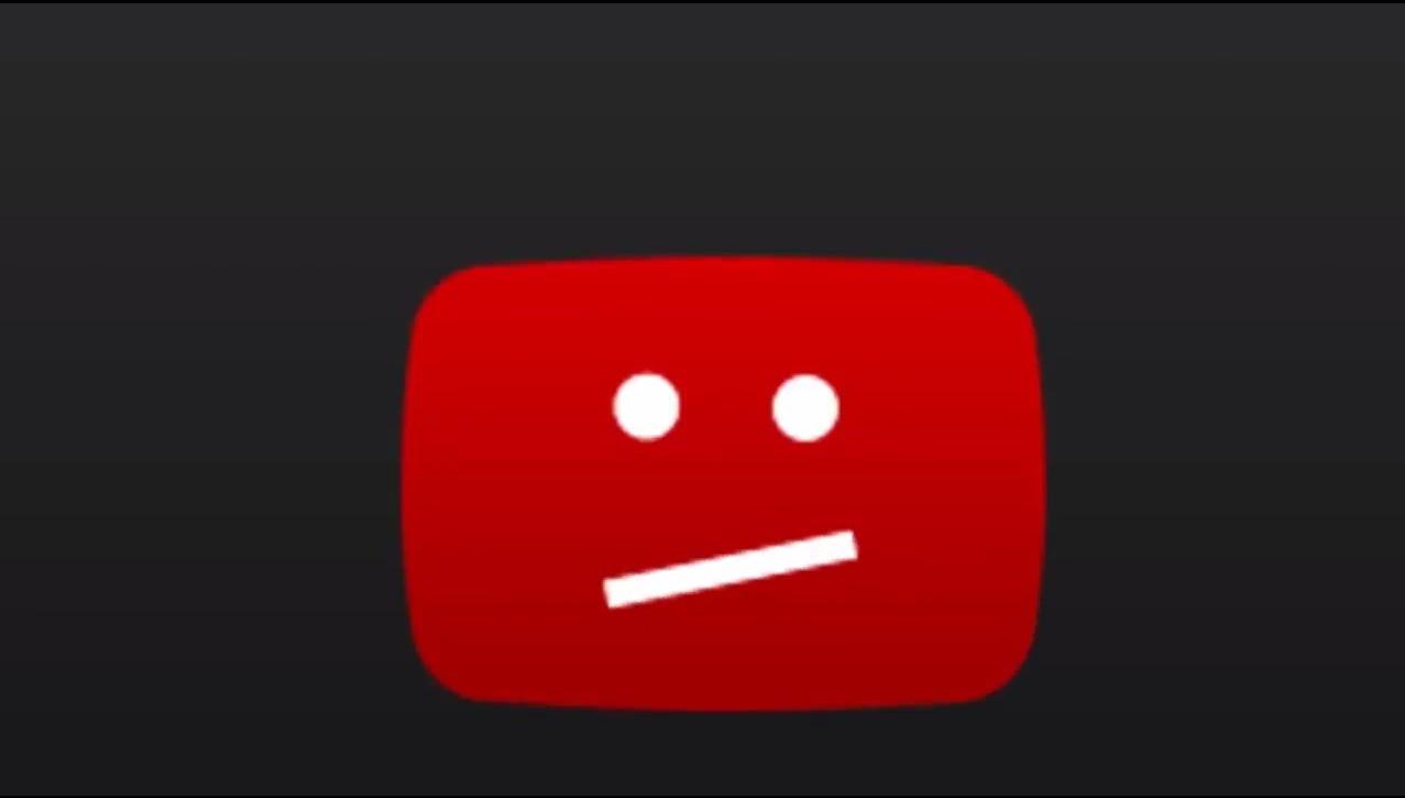 La chaîne YouTube de RIVAROL a été supprimée ! (Jérôme Bourbon)