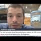 Onglet complotisme : cité dans un «live» d'Amalek