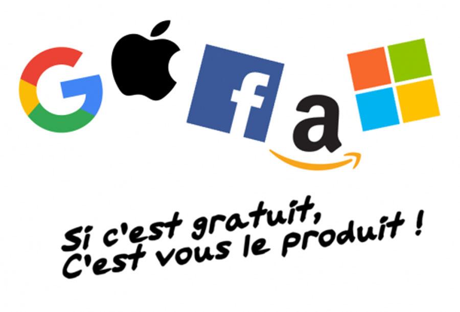 Censures des réseaux sociaux et inoculations ad vitam æternam ou la liberté...