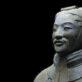 L'Art de la Guerre du général Sun Tzu expliqué
