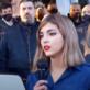Isabel Medina Peralta, pour la division Azul et le fascisme