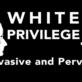 Racisme systémique, dominant et d'État : ledit privilège blanc contre les «racisé.e.s» - Édomite