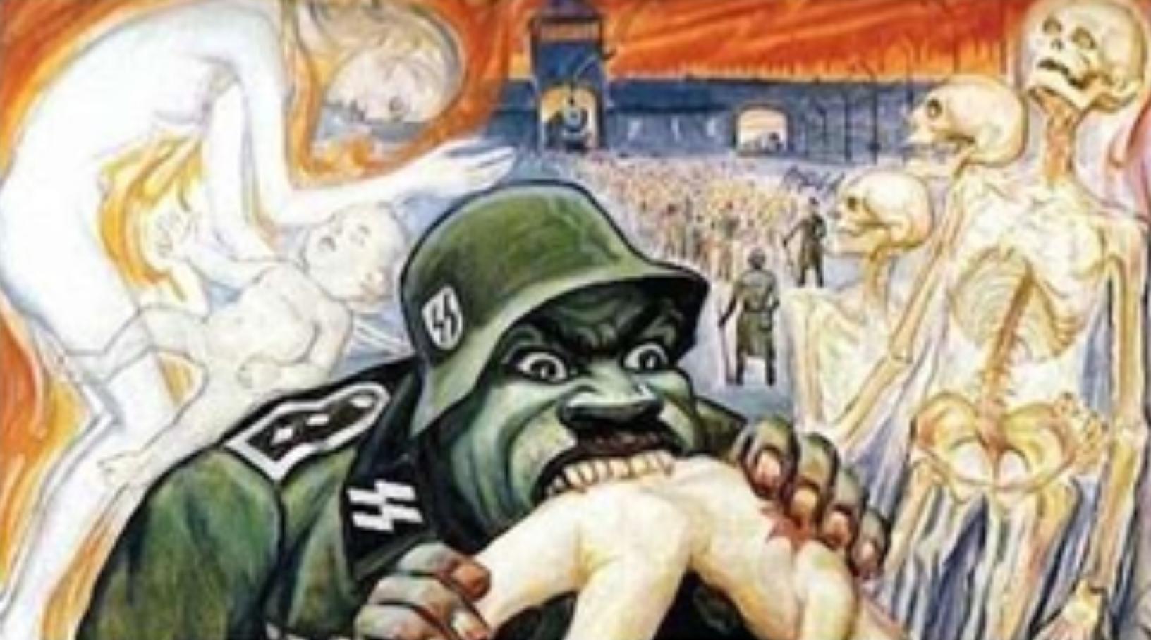 Stop germanophobie, site et pétition