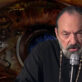 La riposte nécessaire au transhumanisme en 5 minutes de lecture - &quote;père&quote; Jean Boboc
