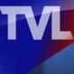 Le passage de Louis de Condé à TV Liberté