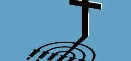 Le Vatican et le sionisme par la Jewish Virtual Library
