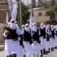 7 mensonges à propos de l'Afghanistan (Thierry Meyssan pour Égalité & Réconciliation)