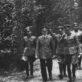 Le IIIe Reich, Jean Daluces (livre)